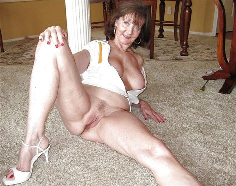 Fuck pussy freeadult lesbeinporn hot women naked